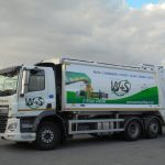 rsz_w&s_recycling_daf_reditruck