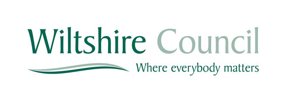 wiltshire council resized 500 px